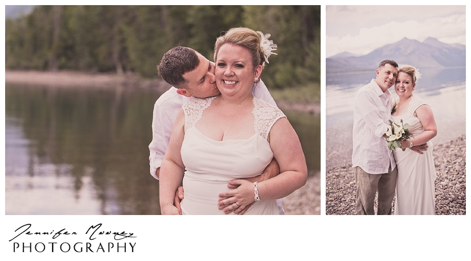 Jennifer_Mooney_Photo_wedding_glacier_national_park_vow_renewals_10_year_anniversary_porter_314.jpg