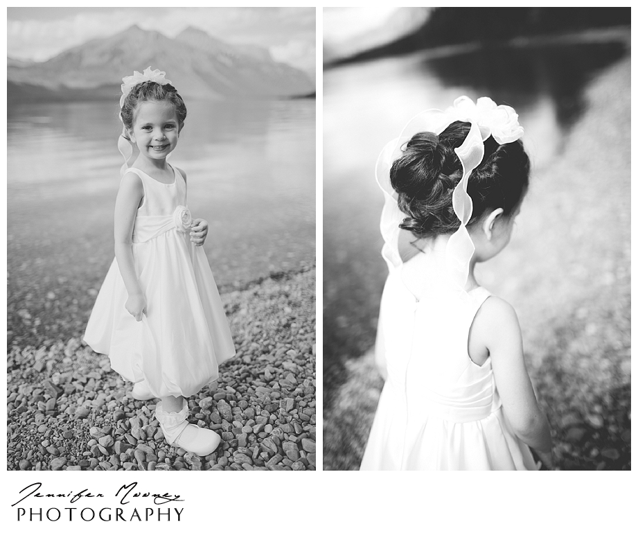 Jennifer_Mooney_Photo_wedding_glacier_national_park_vow_renewals_10_year_anniversary_porter_322.jpg
