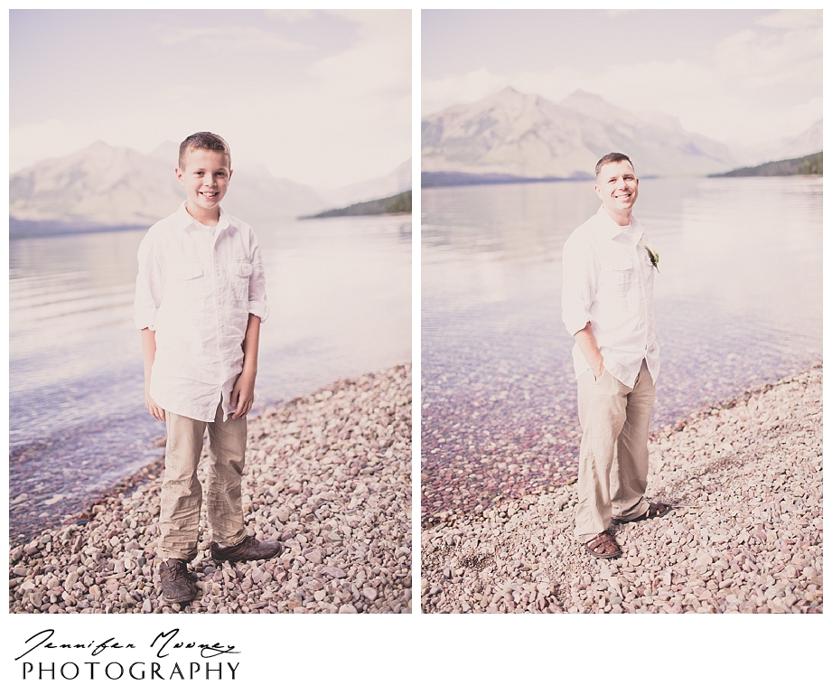 Jennifer_Mooney_Photo_wedding_glacier_national_park_vow_renewals_10_year_anniversary_porter_323.jpg