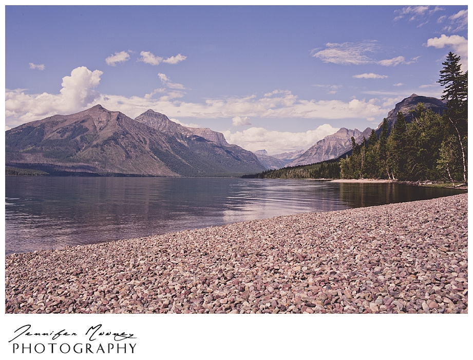 Jennifer_Mooney_Photo_wedding_glacier_national_park_vow_renewals_10_year_anniversary_porter_324.jpg