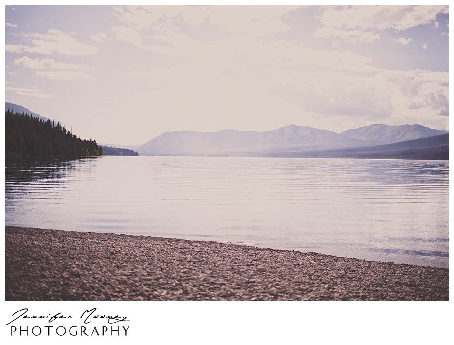 Jennifer_Mooney_Photo_wedding_glacier_national_park_vow_renewals_10_year_anniversary_porter_329.jpg