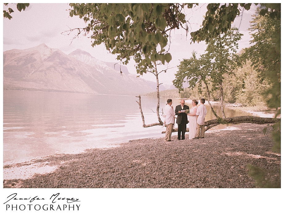 Jennifer_Mooney_Photo_wedding_glacier_national_park_vow_renewals_10_year_anniversary_porter_333.jpg