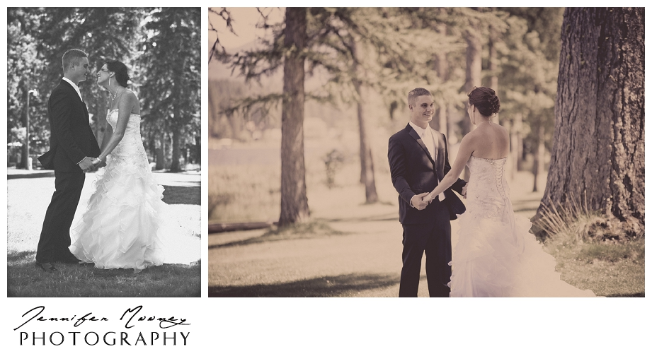 Jennifer_Mooney_Photo_wedding_seeley_lake_montana_vintage_fashion_romantic_images_130.jpg
