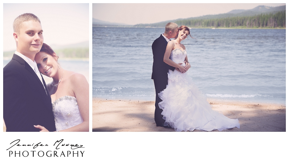 Jennifer_Mooney_Photo_wedding_seeley_lake_montana_vintage_fashion_romantic_images_133.jpg