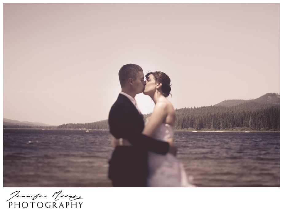 Jennifer_Mooney_Photo_wedding_seeley_lake_montana_vintage_fashion_romantic_images_135.jpg