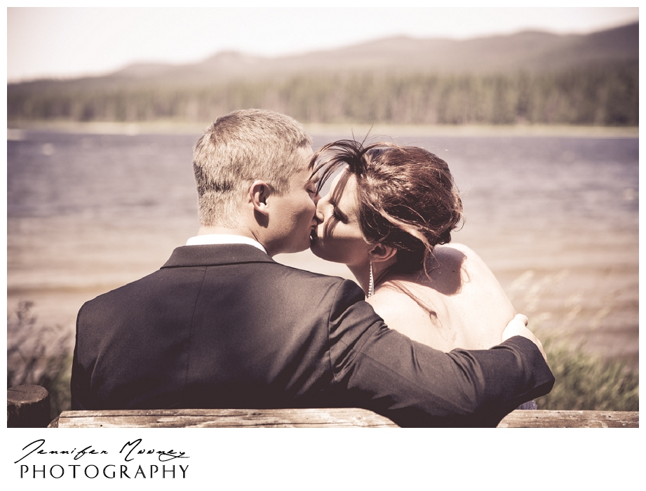 Jennifer_Mooney_Photo_wedding_seeley_lake_montana_vintage_fashion_romantic_images_138.jpg
