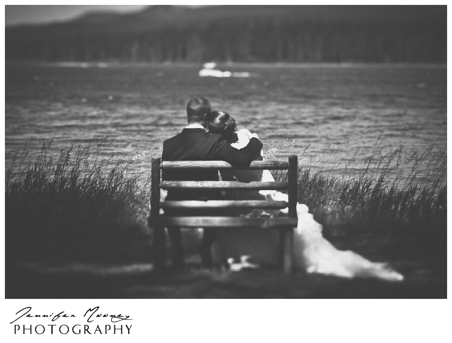Jennifer_Mooney_Photo_wedding_seeley_lake_montana_vintage_fashion_romantic_images_139.jpg
