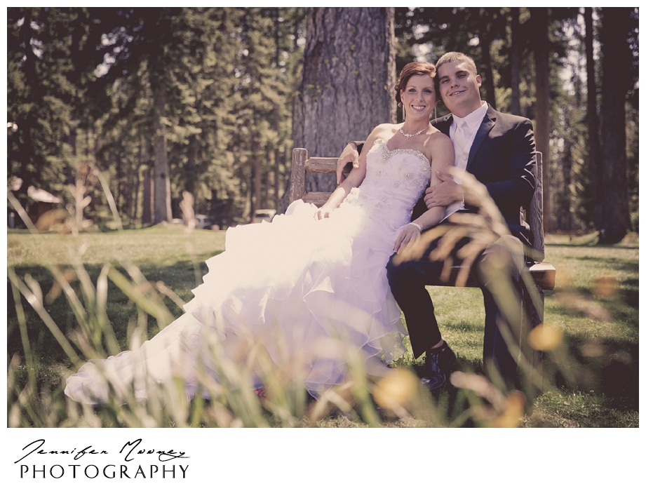 Jennifer_Mooney_Photo_wedding_seeley_lake_montana_vintage_fashion_romantic_images_141.jpg