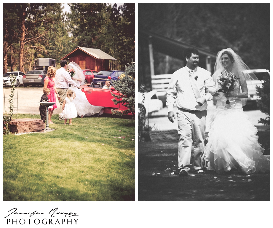 Jennifer_Mooney_Photo_wedding_seeley_lake_montana_vintage_fashion_romantic_images_148_2.jpg