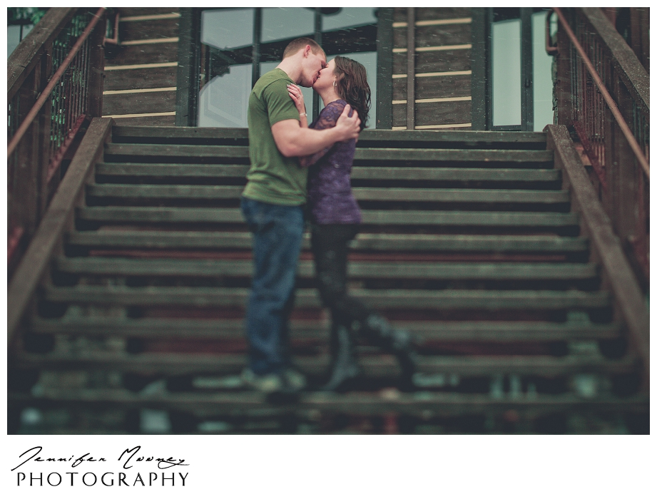 Jennifer_Mooney_Photo_Ellis_engagement_00013.jpg