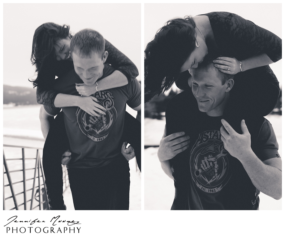 Jennifer_Mooney_Photo_ellis_engagement_00020-2.jpg