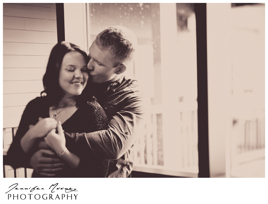 Jennifer_Mooney_Photo_ellis_engagement_00024-3.jpg