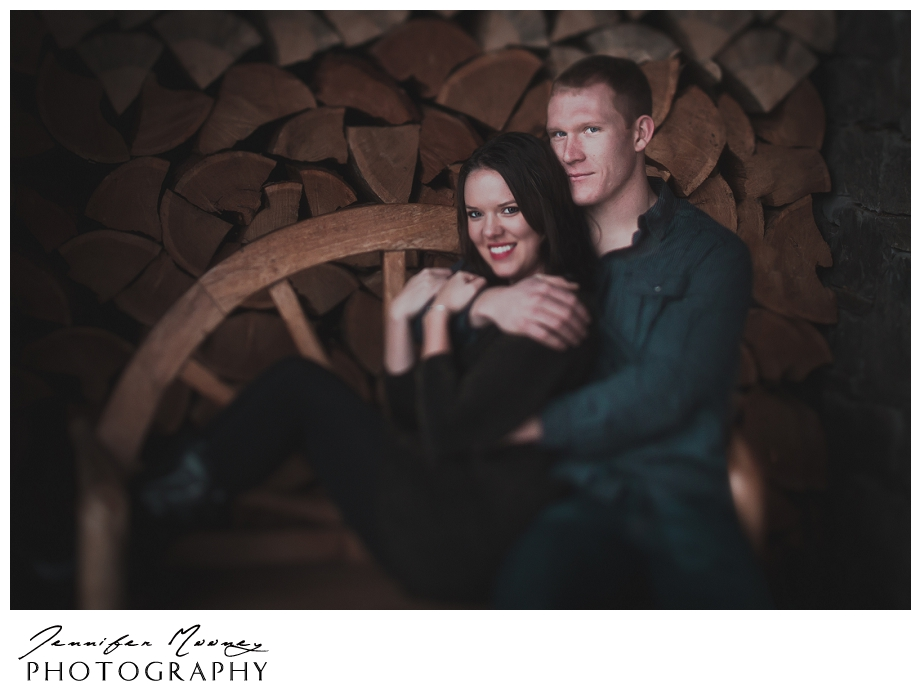 Jennifer_Mooney_Photo_ellis_engagement_00030-2.jpg