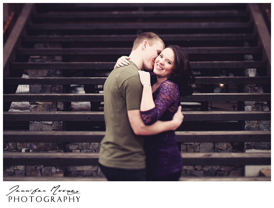 Jennifer_Mooney_Photo_ellis_engagement_00030.jpg