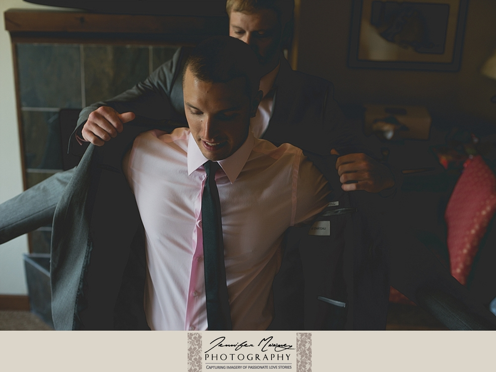 Jennifer_Mooney_Photo_whitefish_lodge_wedding_occhialini_00032.jpg