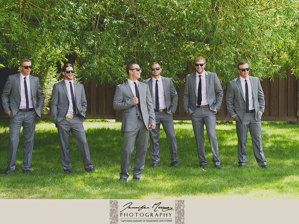 Jennifer_Mooney_Photo_whitefish_lodge_wedding_occhialini_00056.jpg