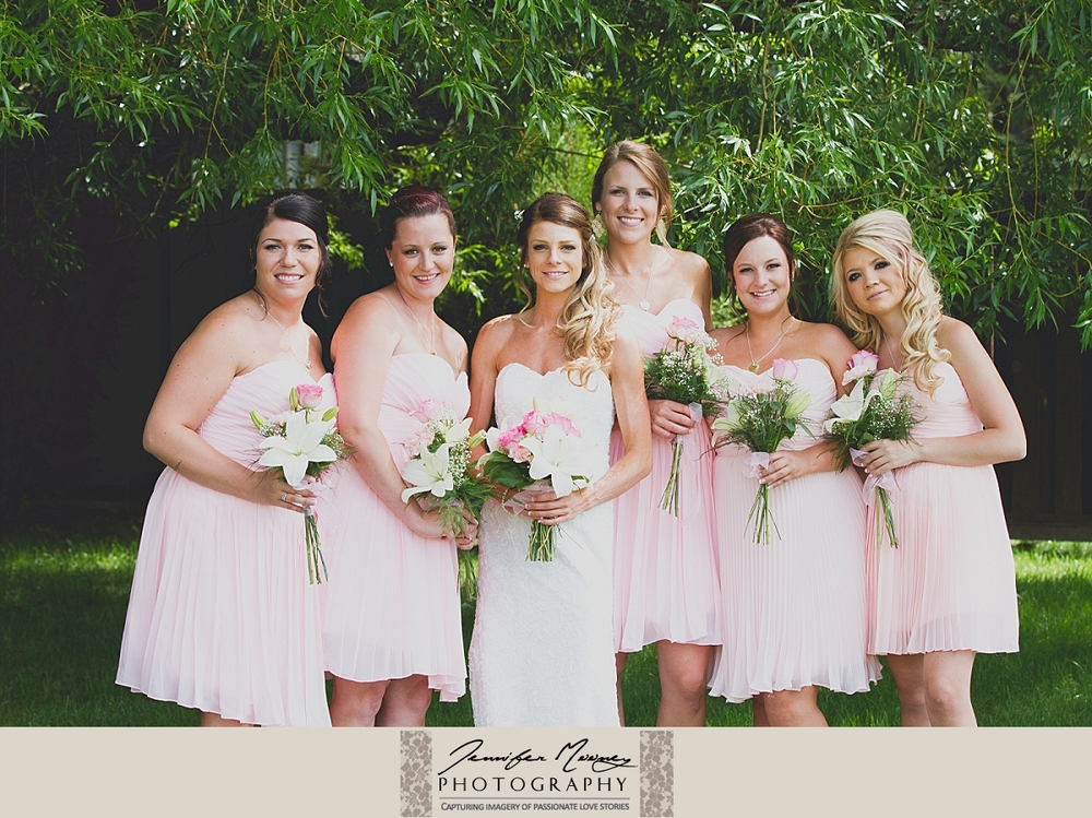 Jennifer_Mooney_Photo_whitefish_lodge_wedding_occhialini_00059.jpg