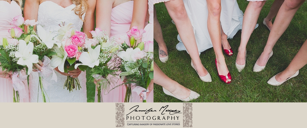 Jennifer_Mooney_Photo_whitefish_lodge_wedding_occhialini_00065.jpg