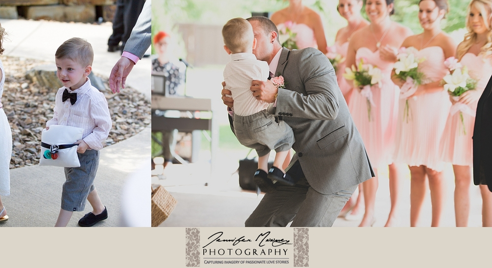 Jennifer_Mooney_Photo_whitefish_lodge_wedding_occhialini_00071.jpg