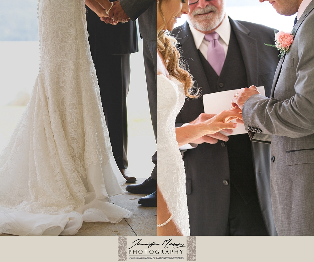 Jennifer_Mooney_Photo_whitefish_lodge_wedding_occhialini_00084.jpg