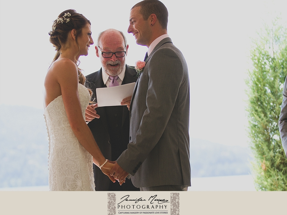 Jennifer_Mooney_Photo_whitefish_lodge_wedding_occhialini_00086.jpg