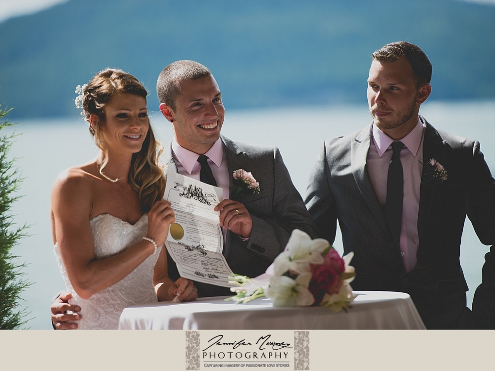 Jennifer_Mooney_Photo_whitefish_lodge_wedding_occhialini_00093.jpg