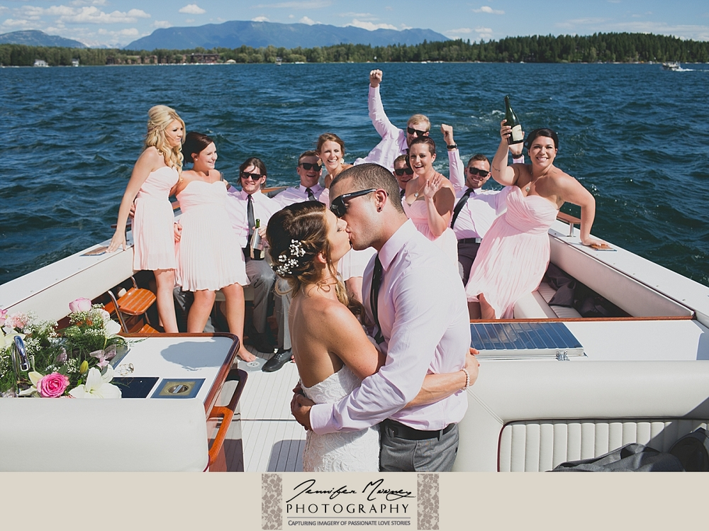 Jennifer_Mooney_Photo_whitefish_lodge_wedding_occhialini_00100.jpg