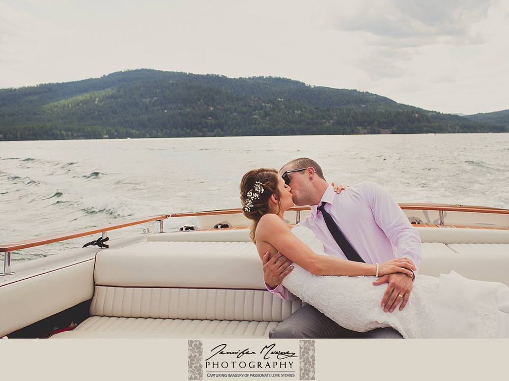 Jennifer_Mooney_Photo_whitefish_lodge_wedding_occhialini_00105.jpg