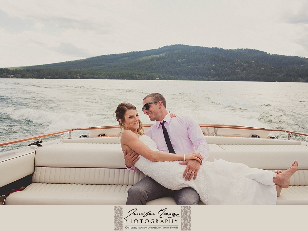 Jennifer_Mooney_Photo_whitefish_lodge_wedding_occhialini_00106.jpg