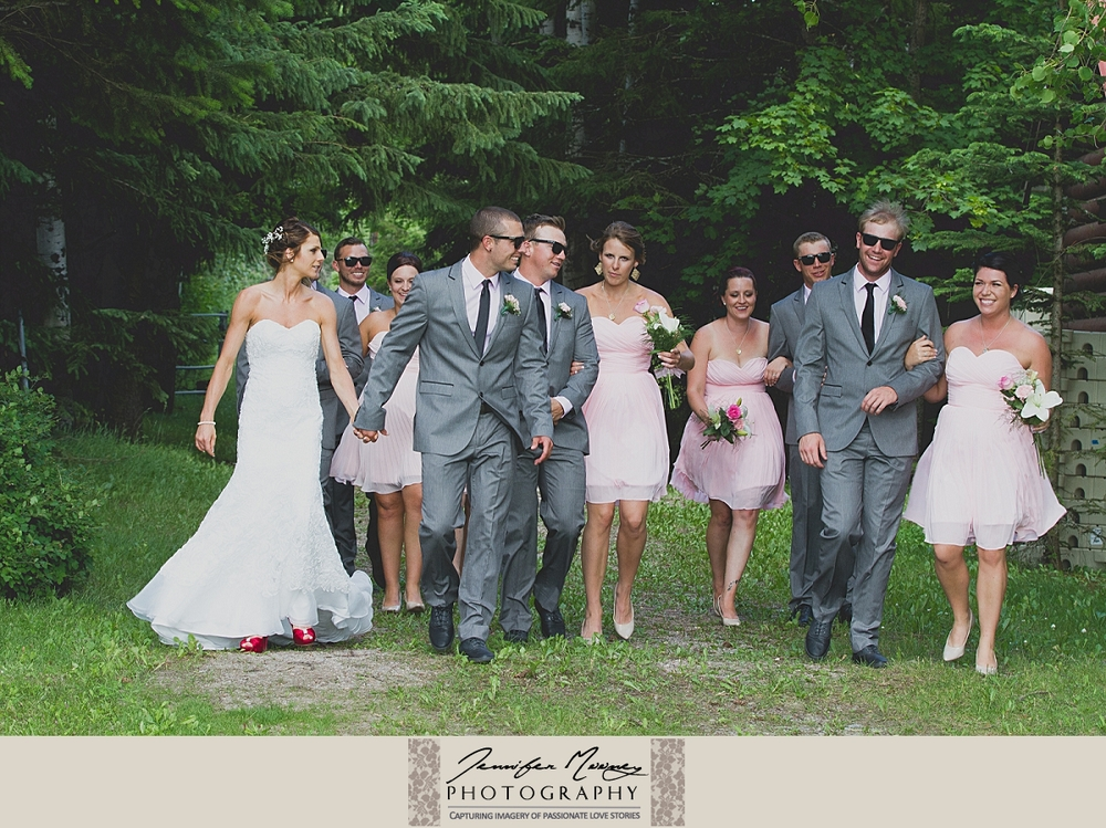 Jennifer_Mooney_Photo_whitefish_lodge_wedding_occhialini_00114.jpg