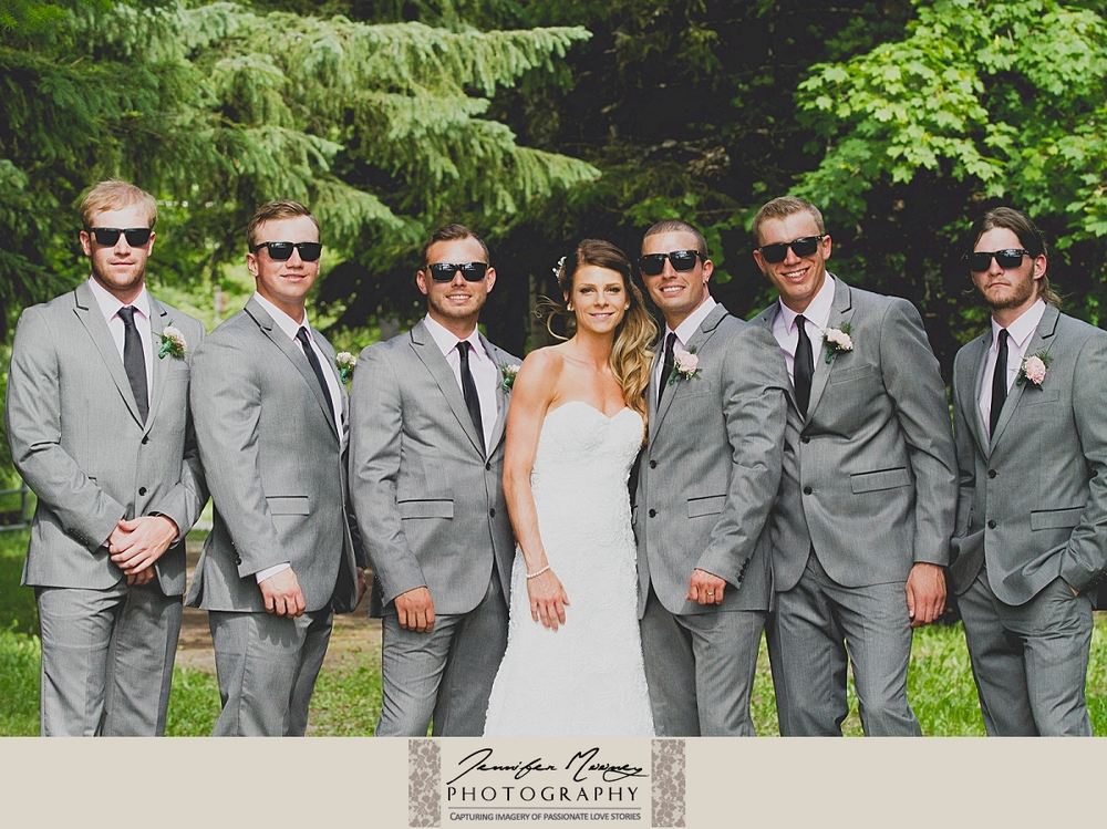 Jennifer_Mooney_Photo_whitefish_lodge_wedding_occhialini_00116.jpg