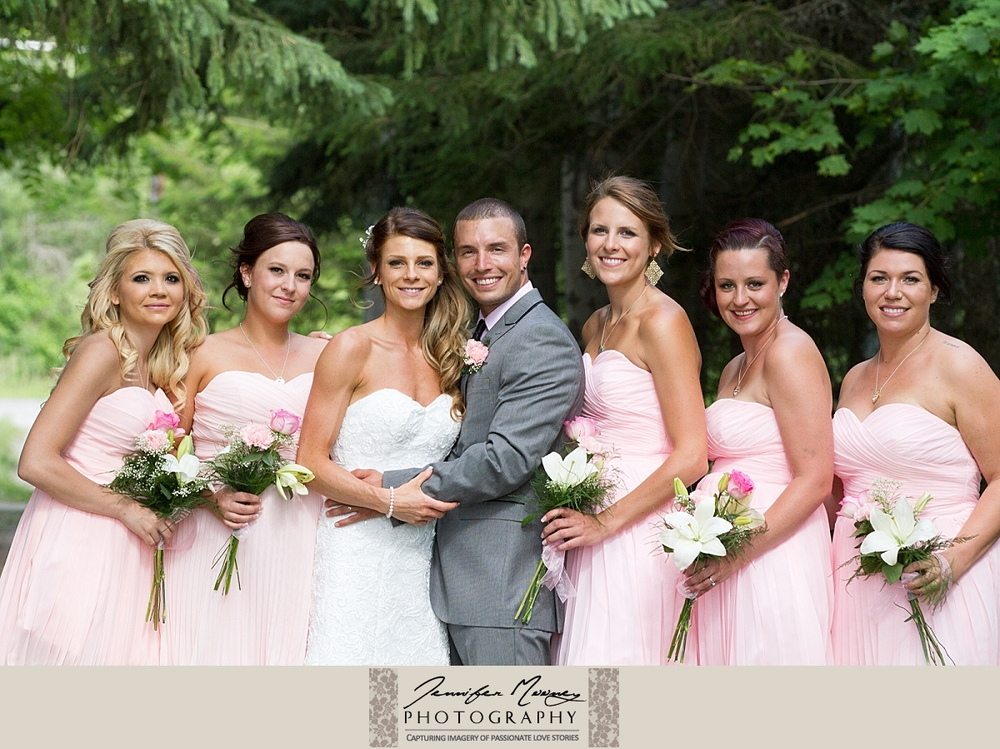 Jennifer_Mooney_Photo_whitefish_lodge_wedding_occhialini_00117.jpg
