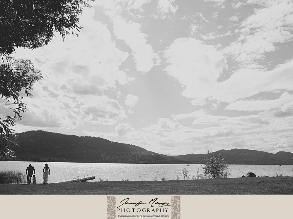 Jennifer_Mooney_Photo_whitefish_lodge_wedding_occhialini_00119.jpg