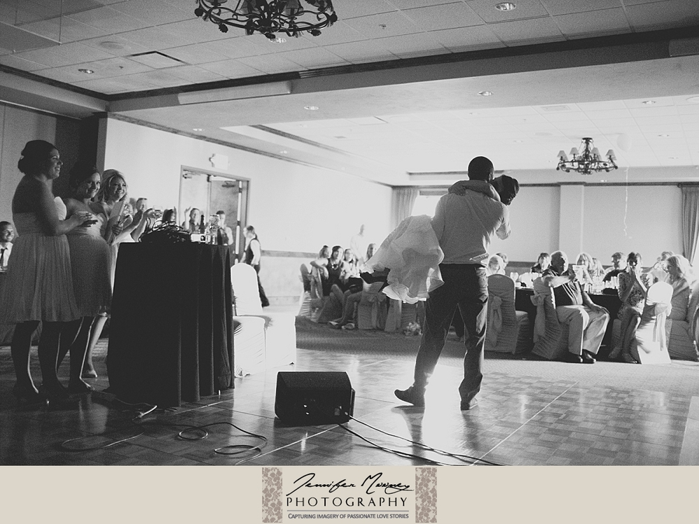Jennifer_Mooney_Photo_whitefish_lodge_wedding_occhialini_00128.jpg