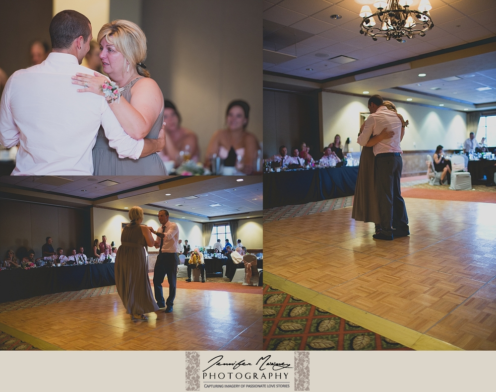 Jennifer_Mooney_Photo_whitefish_lodge_wedding_occhialini_00131.jpg