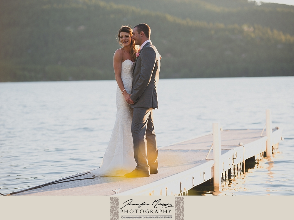 Jennifer_Mooney_Photo_whitefish_lodge_wedding_occhialini_00155.jpg