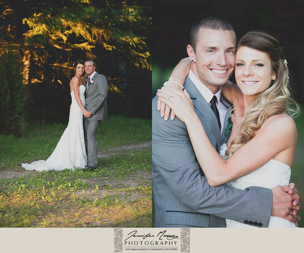 Jennifer_Mooney_Photo_whitefish_lodge_wedding_occhialini_00158.jpg