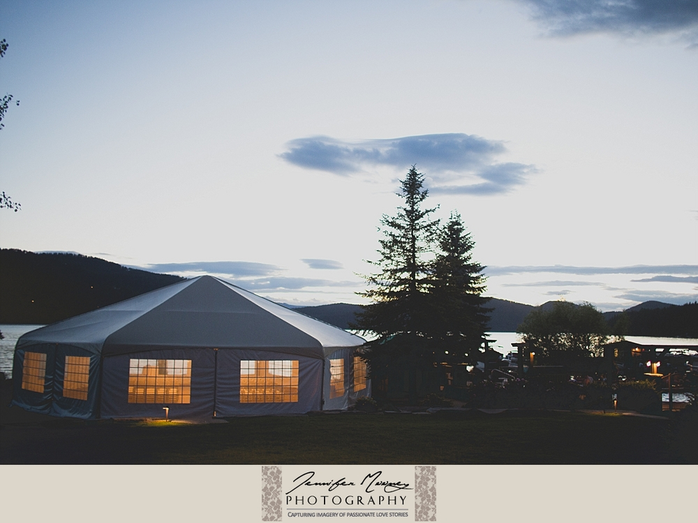Jennifer_Mooney_Photo_whitefish_lodge_wedding_occhialini_00164.jpg