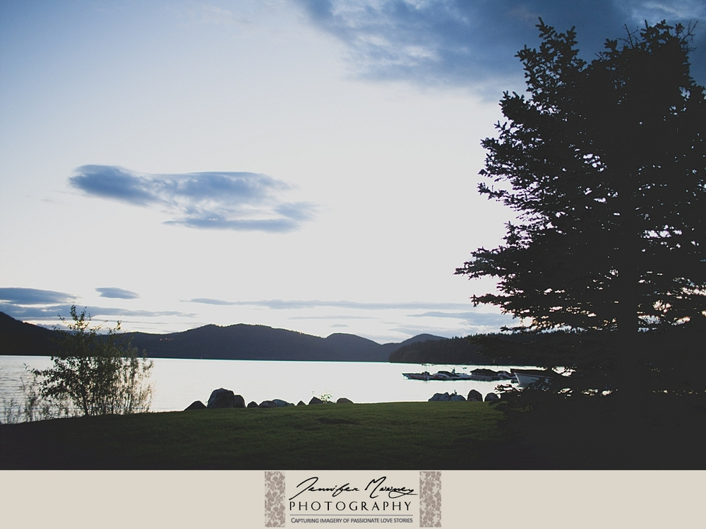 Jennifer_Mooney_Photo_whitefish_lodge_wedding_occhialini_00165.jpg