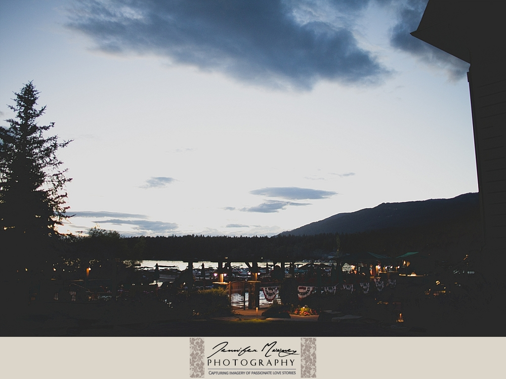 Jennifer_Mooney_Photo_whitefish_lodge_wedding_occhialini_00166.jpg