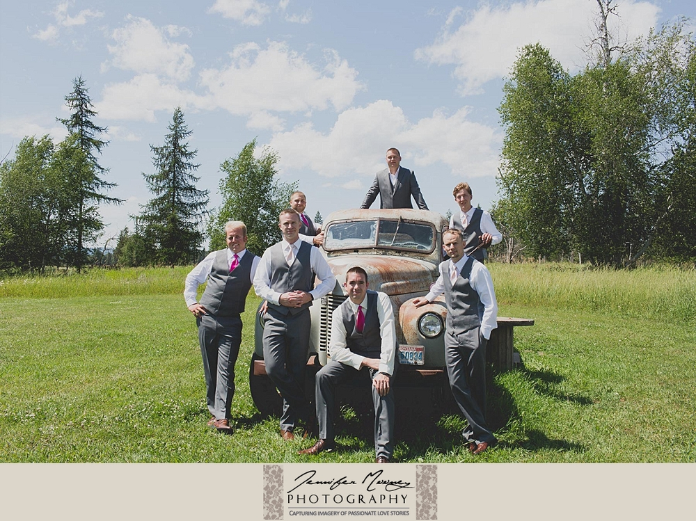Jennifer_Mooney_Photo_england_flathead_diamondb_montana_wedding_00002.jpg