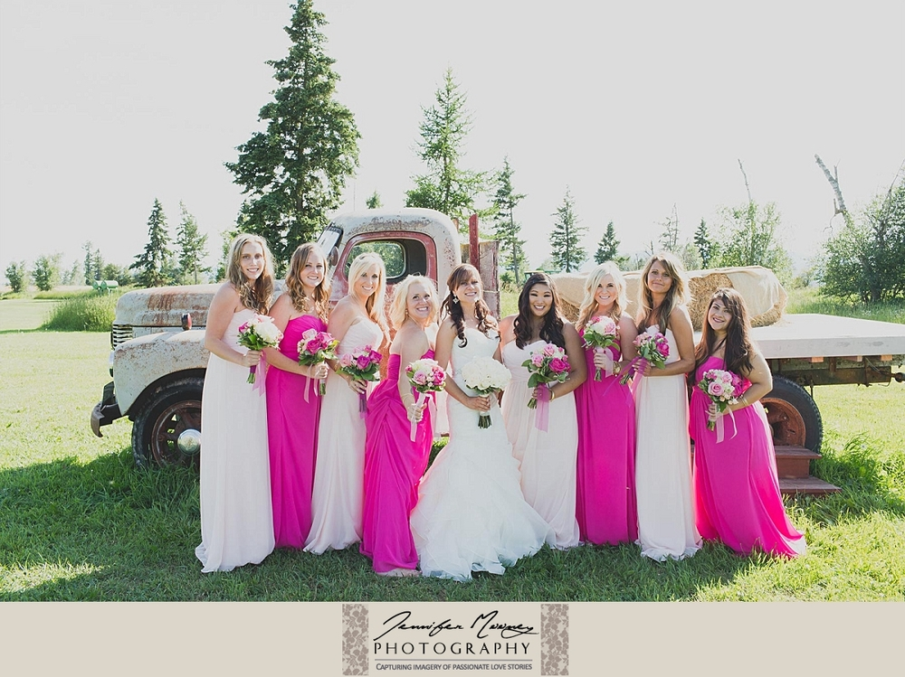 Jennifer_Mooney_Photo_england_flathead_diamondb_montana_wedding_00008-1.jpg