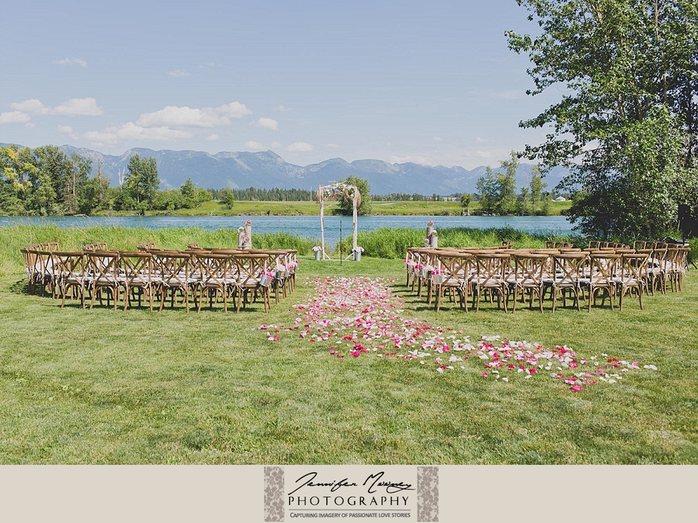 Jennifer_Mooney_Photo_england_flathead_diamondb_montana_wedding_00013.jpg