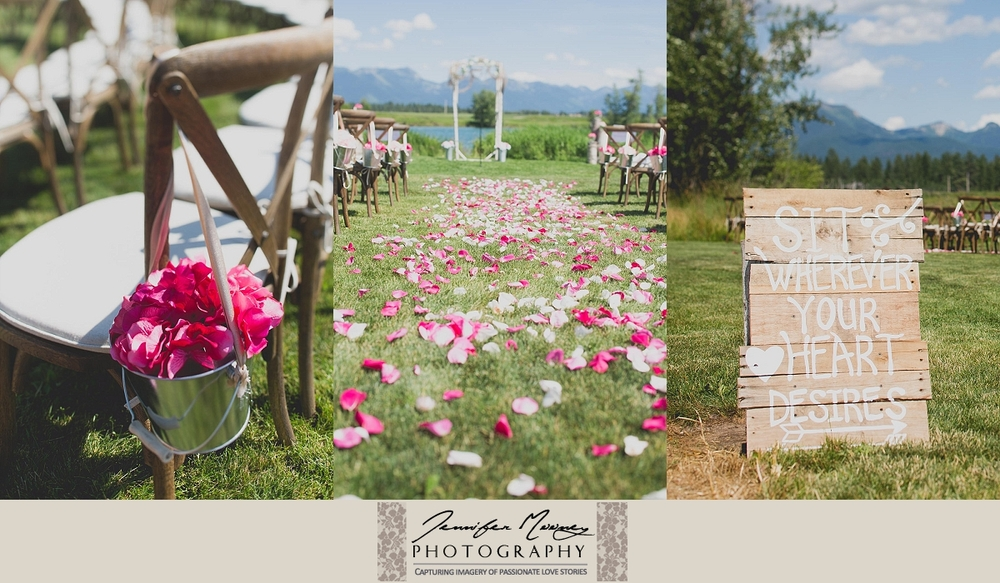 Jennifer_Mooney_Photo_england_flathead_diamondb_montana_wedding_00014.jpg