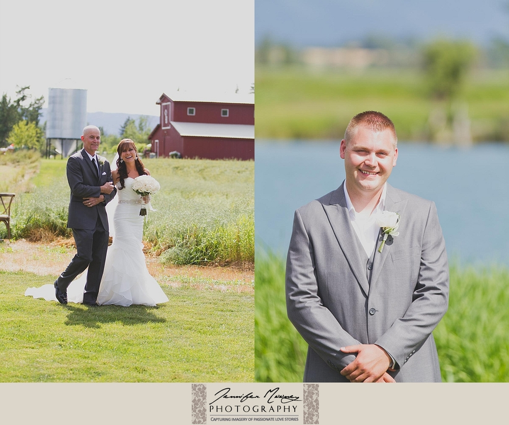 Jennifer_Mooney_Photo_england_flathead_diamondb_montana_wedding_00020.jpg