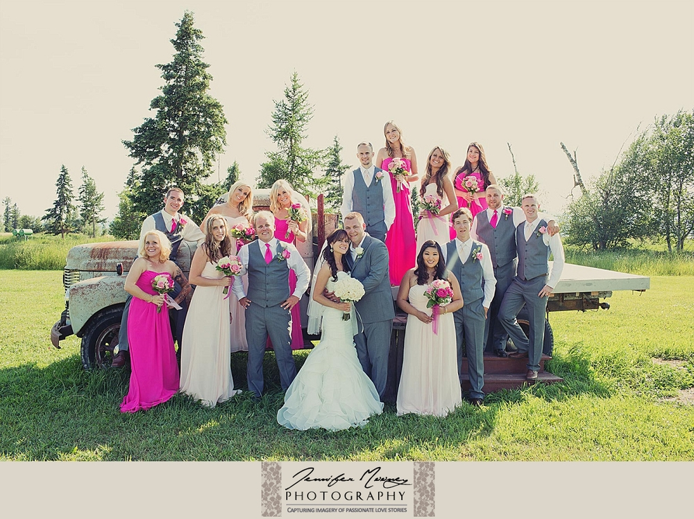Jennifer_Mooney_Photo_england_flathead_diamondb_montana_wedding_00023.jpg