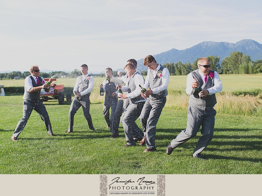 Jennifer_Mooney_Photo_england_flathead_diamondb_montana_wedding_00028.jpg