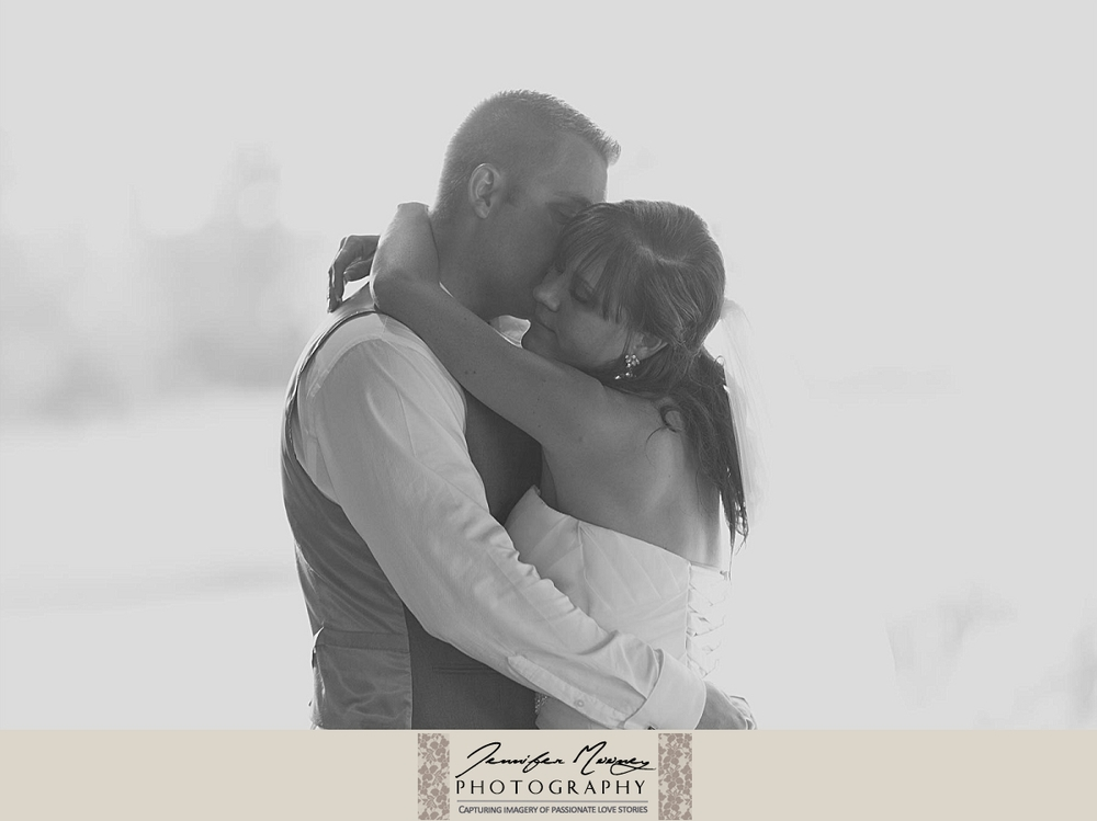 Jennifer_Mooney_Photo_england_flathead_diamondb_montana_wedding_00030.jpg
