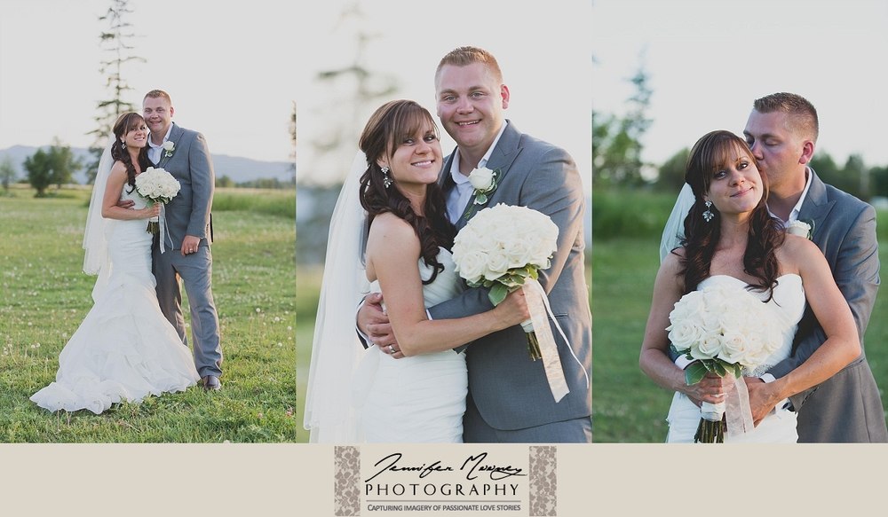Jennifer_Mooney_Photo_england_flathead_diamondb_montana_wedding_00037.jpg