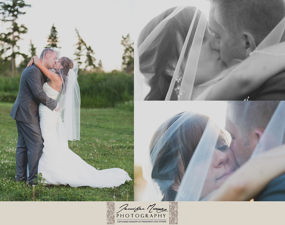 Jennifer_Mooney_Photo_england_flathead_diamondb_montana_wedding_00042.jpg